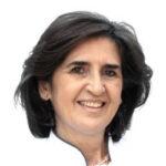 María Jesús Rolán