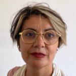 Sonia Barrajón